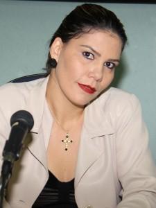 Daiani