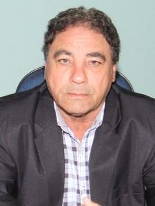 Jose antonio de souza