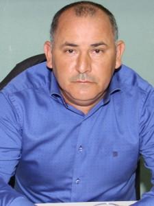 joão Barezi